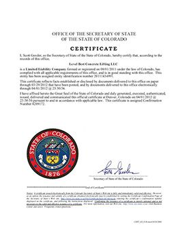certificate_of_incorporation.pdf