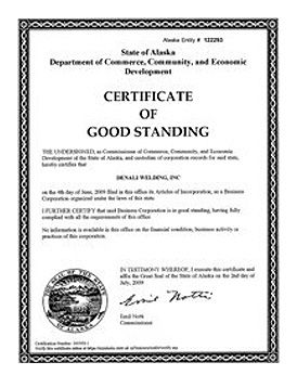 certificate_of_good_gtanding.pdf